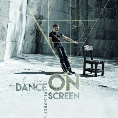 2019-10-15_danceonscreen_flyer-front